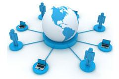 Computer-Networks-I
