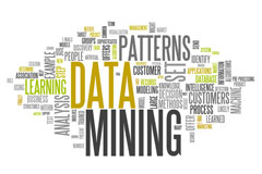 Data-Warehousing-and-Data-Mining