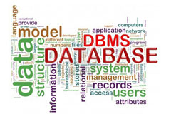 Database-Management-Theory