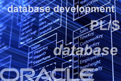 Database-Management-with-Oracle