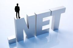 Dot-NET-Technologies
