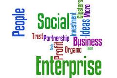 Entrepreneurship-Development-Skills