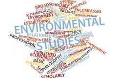 Environmental-Studies