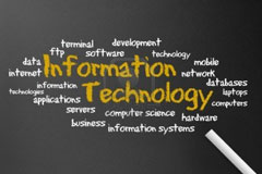 Fundamentals-of-Information-Technology