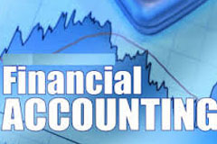 Management-III(Financial-Accounting)