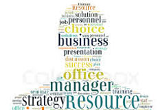 Management-IV-(Human-Resource-Management)