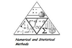 Mathematics-II-(Numerical-and-Statistical-Methods)