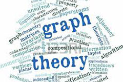 Mathematics-III-(Graph-Theory)