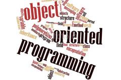 Object-Oriented-Programming-II